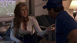 Friday Night Lights 03x07 : Keeping Up Appearances- Seriesaddict